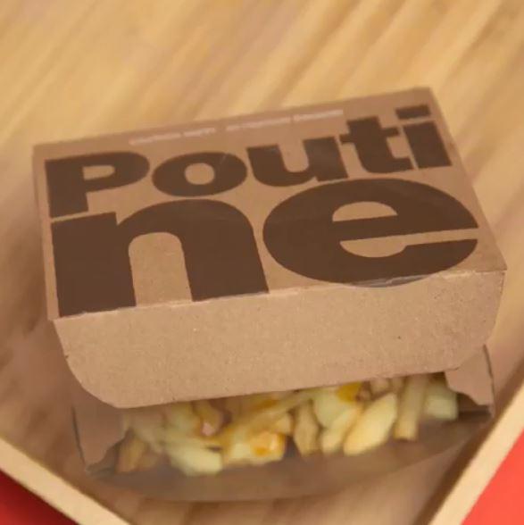 poutinebox