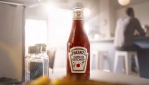 ketchupmain