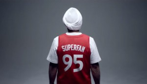superfanback