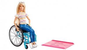 barbiemain