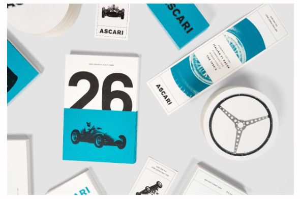 ascari3