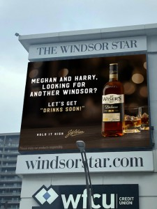 mediacity_outdoor digital - corby's jp wiser's_windsor