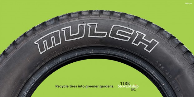 here-be-monsters-advertising-tsbc garden mulch