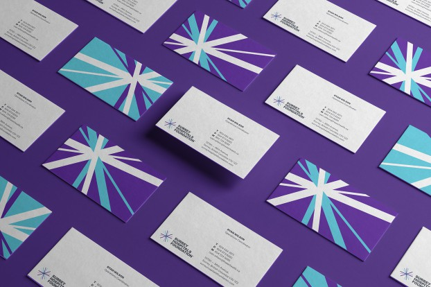 shf_casestudy_businesscards_rgb