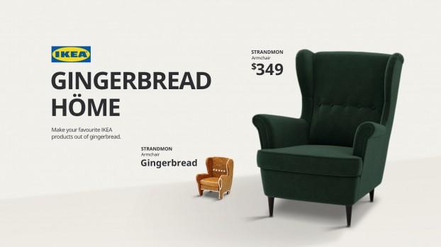 ikea gingerbread home new hero bbp
