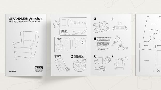 instruction booklet 1