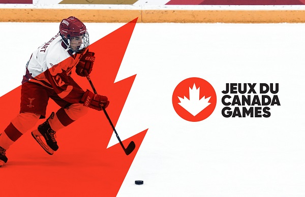 will_canada_games_pr_images1 (1)