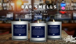 Miller-Lite-Bar-Smells--2