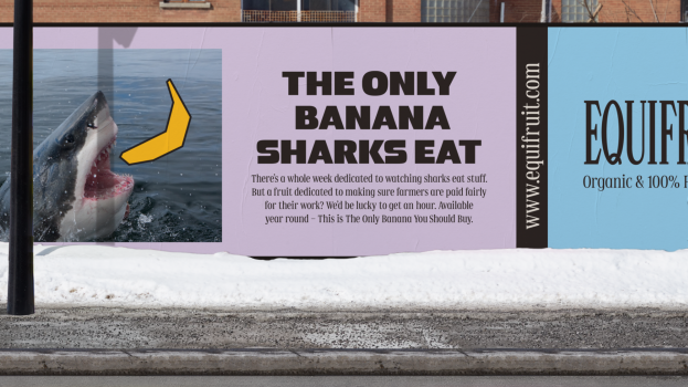 Equifruit_Shark