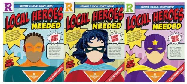 roncy-heroes