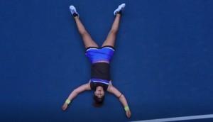 tennis-canada2