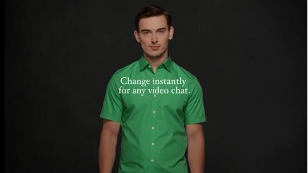 Harry-Rosen-shirt