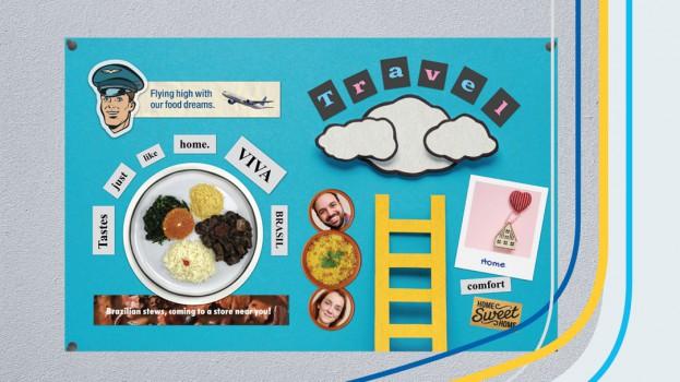 2336 RBC Envision Social Image P1
