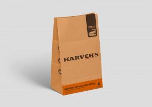 harveh's_bag