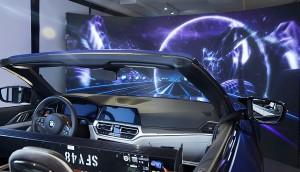 Vibrant_BMW_2021_0024