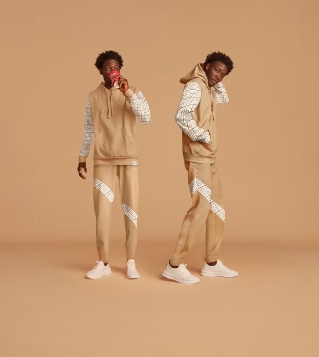 hoodie v2 002 double