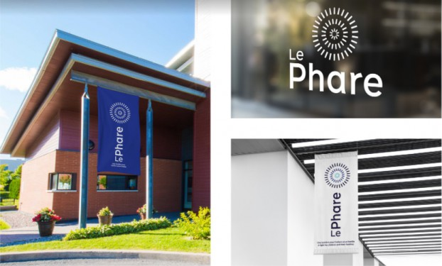 lephare_logo_branding