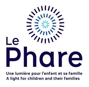 lephare_logo_final_colour_horizontal_tagline_bilingual