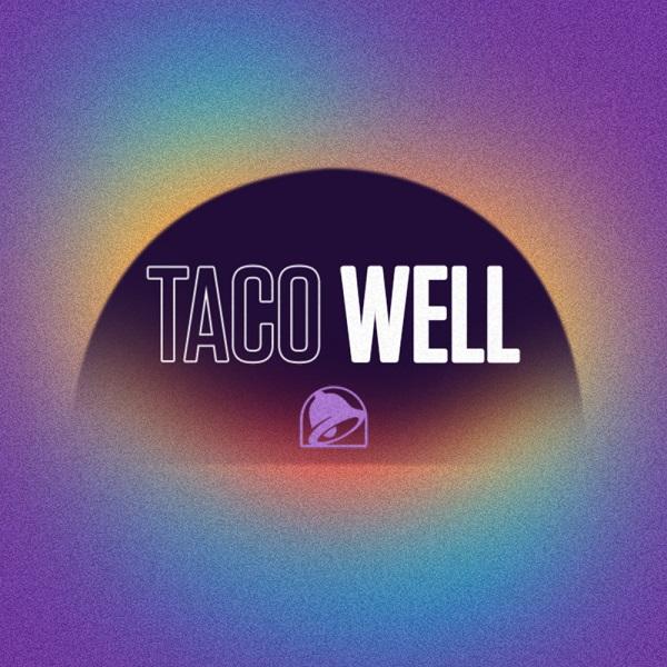 Taco-Well-creative